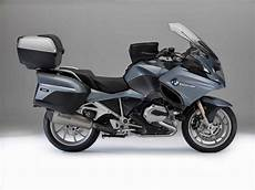Bmw R 1200 Rt - bmw r1200rt rt lc annonce bmw