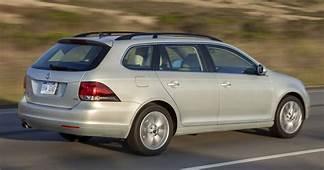 EPA Approves Long Awaited Fix For Volkswagen Diesel Cars