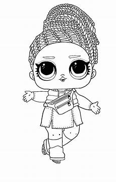 lol winter disco coloring pages figure 8 in 2020