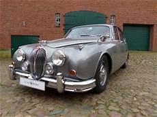 jaguar mk ii oldtimer kaufen classic trader