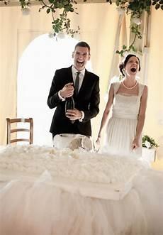 Wedding Do