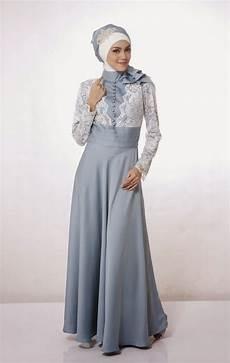 Tips Memilih Model Baju Pesta Muslim Info Tren Baju