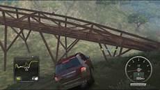 Test Drive Unlimited 2 Le Jeu De Simulation De Conduite