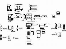 1996 rav4 wiring diagram 1996 toyota rav4 dash kits custom 1996 toyota rav4 dash kit