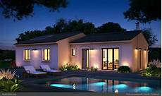 Construction Maison 224 200 000 Euros Ventana