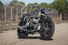 Bmw Cafe Racer In Vendita