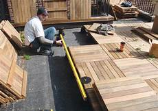 replacing a rooftop deck images 1 10 jlc