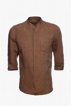 Kemeja Topman Pocket Denim 653 best images about shirts on shirts for