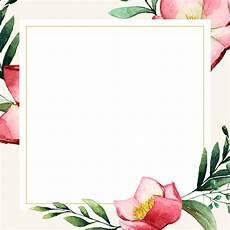 flower card design template wedding card design royalty free stock illustration 679708