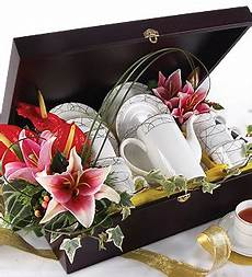 Malaysia Wedding Gift wedding gifts malaysia choice of collections