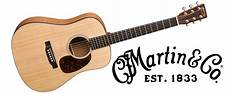 Martin D Jr E Dreadnought Junior Guitar Spruce Sapele