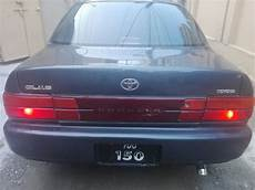 how things work cars 1998 toyota corolla free book repair manuals 1998 toyota corolla gli for sale in wah cantt