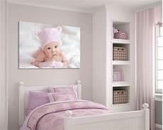 quadri feng shui per da letto adorabile bimba in rosa infanzia sta su tela