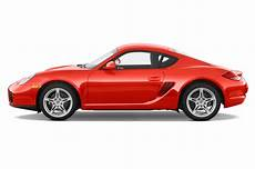 how do cars engines work 2012 porsche cayman lane departure warning 2012 porsche cayman reviews and rating motor trend