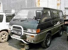 small engine service manuals 1987 mitsubishi l300 spare parts catalogs 1987 mitsubishi delica pictures 2 4l diesel manual for sale