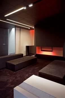 kreon illuminazione forum arredamento it illuminazione per controsoffitto