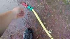 pompe vidange piscine vidange piscine intex avec une pompe