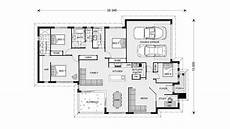 gj gardner homes house plans bedarra 213 home designs in bathurst gj gardner homes