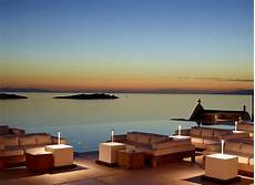 bill coo suites and lounge updated 2019 prices boutique hotel reviews mykonos town