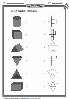 grade 5 geometry nets worksheets 828 3d shapes worksheets shapes worksheets 3d shapes worksheets 3d shapes