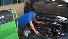 klimaanlagen service roxin autoservice kfz werkstatt