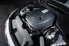 2015 Infiniti Q50 Engine 2016 infiniti q50 adds 2 0 liter turbo four engine for u s