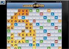 some suggestions for cheat on words with friends