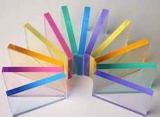 cast acrylic sheet manufacturers suppliers wholesalers