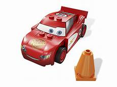 Lightning Mcqueen Malvorlagen Quest 8200 Flash Mcqueen Wiki Lego Fandom Powered By Wikia