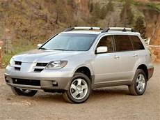 how to work on cars 2003 mitsubishi outlander security system 2003 mitsubishi outlander recalls cars com