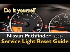 nissan pathfinder timing belt replacement doovi