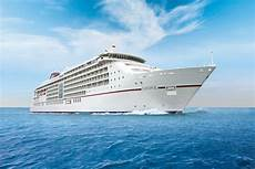 national cruise vacation week cruise deals clark norton