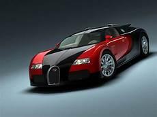 Buggatti Veyron Wallpaper by Wallpapers Bugatti Veyron