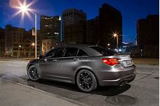 chrysler 200 s specs 2014 chrysler 200 reviews research 200 prices specs