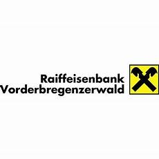 raiffeisenbank vorderbregenzerwald bankstelle hittisau