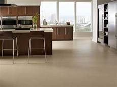 Kitchen Floor Tiles Ideas Photos by Alternative Kitchen Floor Ideas Hgtv
