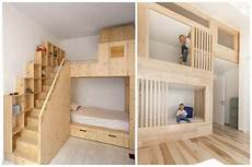 Lit Cabane Enfant Quel Mod 232 Le Choisir Pour Votre Enfant