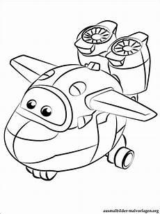Gratis Malvorlagen Wings Kostenlose Malvorlagen Wings Ausmalbilder Vorlagen
