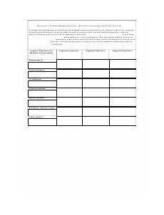 affirmative fair housing marketing plan form hud 935 2a download fillable pdf or fill online