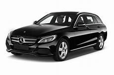 Mercedes C 220 Kombi Neuwagen Suchen Kaufen