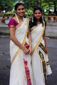 traditional costumes of kerala for kerala traditional dress fashion dresses