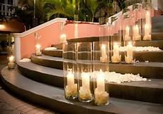 Wholesalers For Decorations by White Wedding Ideas Edmonton Wedding