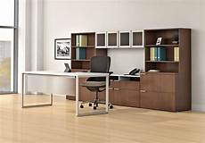 home office furniture cincinnati 20 best ideas hon office furniture best collections ever