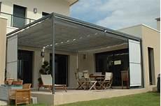 panneau coupe vent terrasse panneaux coupe vent pour terrasse canisse paille idmaison