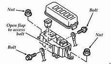 1997 ford aspire fuse box diagram 1994 1997 ford aspire fuse box diagram 187 fuse diagram