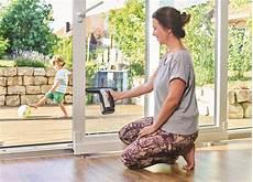 Fensterputzen Leicht Gemacht - fensterputzen leicht gemacht glassvac erster akku