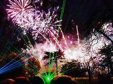 alexandra palace fireworks festival things to do in