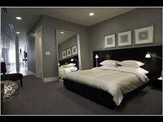 Carpet In Bedroom Ideas by Grey Carpet Bedroom Ideas Glam Bedroom Ideas Grey