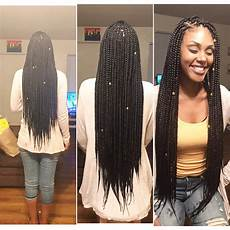 long medium box braids box braids styling medium box braids box braids hairstyles