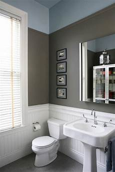 bathroom paint ideas painter s edge modern and fresh interior ideas in grey